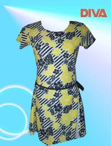 Baju renang – Celana renang – Baju renang muslim – Baju selam – 0812 8498 7677 - www.divasports.wordpress.com